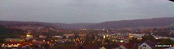 lohr-webcam-05-10-2020-19:00