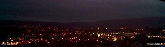 lohr-webcam-07-10-2020-07:10