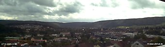 lohr-webcam-07-10-2020-11:30