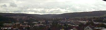 lohr-webcam-07-10-2020-12:50