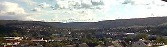 lohr-webcam-07-10-2020-14:50