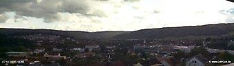 lohr-webcam-07-10-2020-15:10