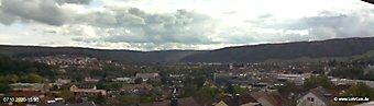 lohr-webcam-07-10-2020-15:30