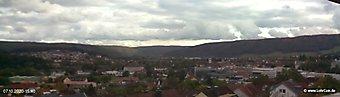 lohr-webcam-07-10-2020-15:40