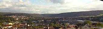 lohr-webcam-07-10-2020-16:30