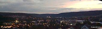 lohr-webcam-07-10-2020-19:00