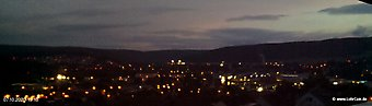 lohr-webcam-07-10-2020-19:10