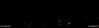 lohr-webcam-08-10-2020-03:10