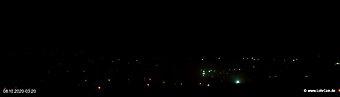 lohr-webcam-08-10-2020-03:20
