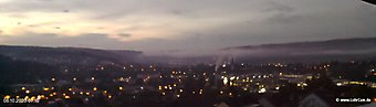 lohr-webcam-08-10-2020-07:10