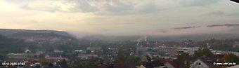 lohr-webcam-08-10-2020-07:41