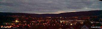 lohr-webcam-08-10-2020-19:00