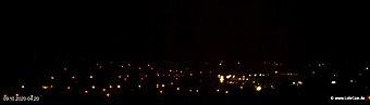 lohr-webcam-09-10-2020-04:20