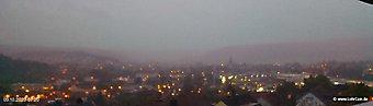 lohr-webcam-09-10-2020-07:20