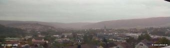 lohr-webcam-09-10-2020-14:50