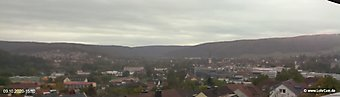 lohr-webcam-09-10-2020-15:10