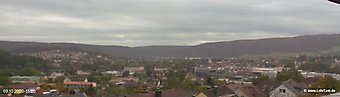 lohr-webcam-09-10-2020-15:20