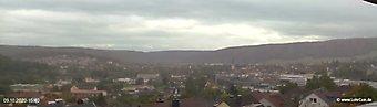 lohr-webcam-09-10-2020-15:40