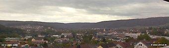 lohr-webcam-09-10-2020-15:50