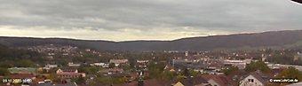 lohr-webcam-09-10-2020-16:00