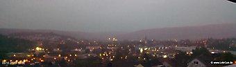 lohr-webcam-09-10-2020-19:00