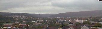 lohr-webcam-10-10-2020-08:20