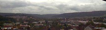 lohr-webcam-10-10-2020-09:40