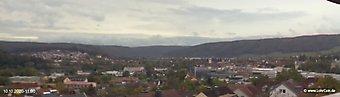 lohr-webcam-10-10-2020-11:00