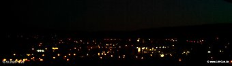 lohr-webcam-10-10-2020-19:20