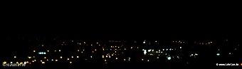 lohr-webcam-10-10-2020-21:00