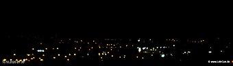lohr-webcam-10-10-2020-21:30