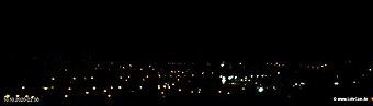 lohr-webcam-10-10-2020-22:00