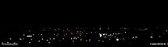 lohr-webcam-10-10-2020-22:20