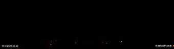 lohr-webcam-11-10-2020-00:40
