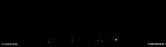 lohr-webcam-11-10-2020-00:50