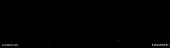 lohr-webcam-11-10-2020-01:20