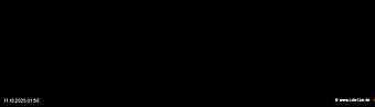 lohr-webcam-11-10-2020-01:50