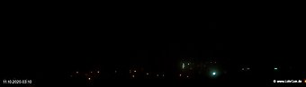 lohr-webcam-11-10-2020-03:10