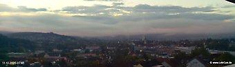 lohr-webcam-11-10-2020-07:40