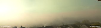 lohr-webcam-11-10-2020-09:00
