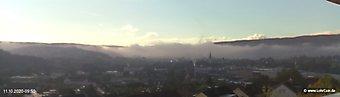 lohr-webcam-11-10-2020-09:50