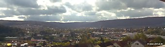 lohr-webcam-11-10-2020-11:40