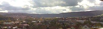 lohr-webcam-11-10-2020-11:50