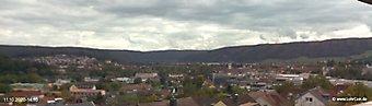 lohr-webcam-11-10-2020-14:10