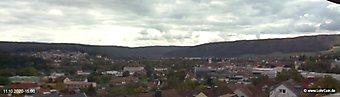 lohr-webcam-11-10-2020-15:00