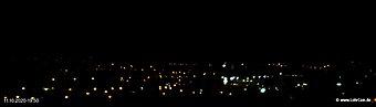 lohr-webcam-11-10-2020-19:50
