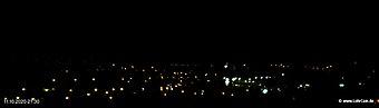 lohr-webcam-11-10-2020-21:30