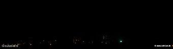 lohr-webcam-13-10-2020-06:10
