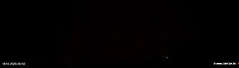 lohr-webcam-13-10-2020-06:30