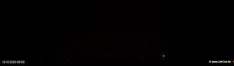 lohr-webcam-13-10-2020-06:50